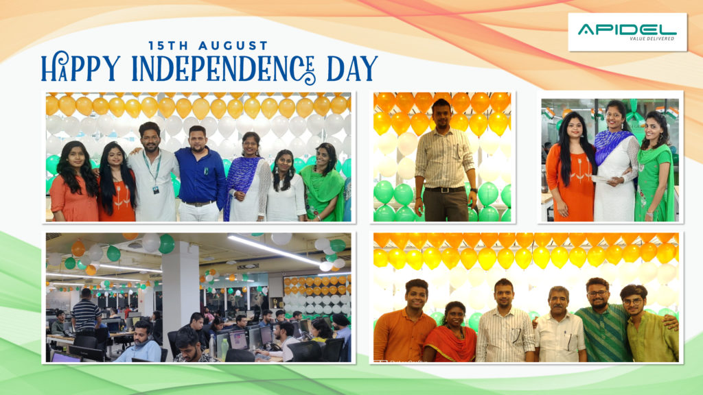 Independence Day Collage_02